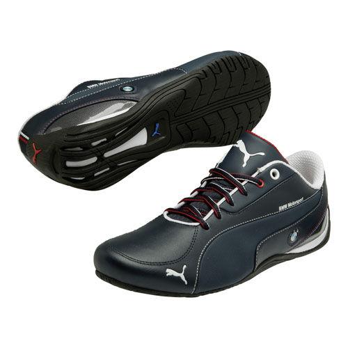 chaussures puma bmw motorsport. Black Bedroom Furniture Sets. Home Design Ideas