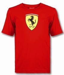 L'équipement Boutique Tout Vente Ferrari Collection Officielle qEOETv