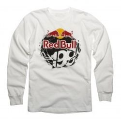 boutique red bull merchandising red bull vente collection officielle v tements et. Black Bedroom Furniture Sets. Home Design Ideas