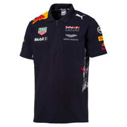 Boutique Red Bull Merchandising Red Bull Vente Collection