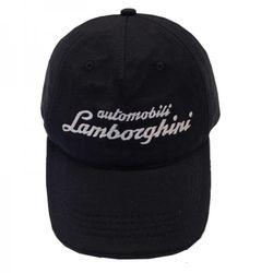 best loved classic low price Casquette Automobili LAMBORGHINI