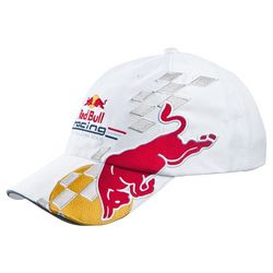 casquette red bull race. Black Bedroom Furniture Sets. Home Design Ideas