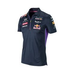 maillot infiniti red bull racing. Black Bedroom Furniture Sets. Home Design Ideas