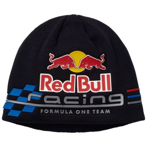 Bonnet RED BULL Racing de la Collection Officielle RED BULL F1