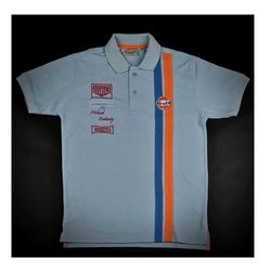 Gulf Gulf Officielle Merchandising Produits Collection Boutique 18qdx1