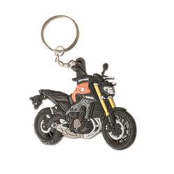 Tout l 39 quipement accessoires auto moto f1 rallye wrc Porte clef yamaha