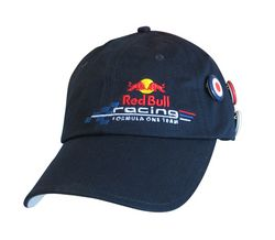 casquette red bull puma. Black Bedroom Furniture Sets. Home Design Ideas