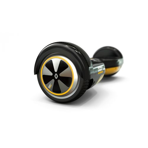 spinboard renault f1 team de la collection officielle. Black Bedroom Furniture Sets. Home Design Ideas