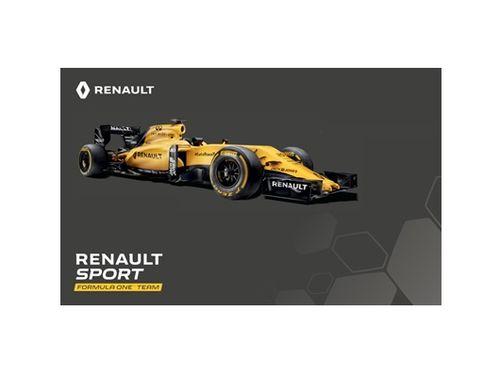drap de bain renault sport formule 1 team collection officielle renault. Black Bedroom Furniture Sets. Home Design Ideas