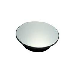 Socle tournant miroir for Miroir tournant
