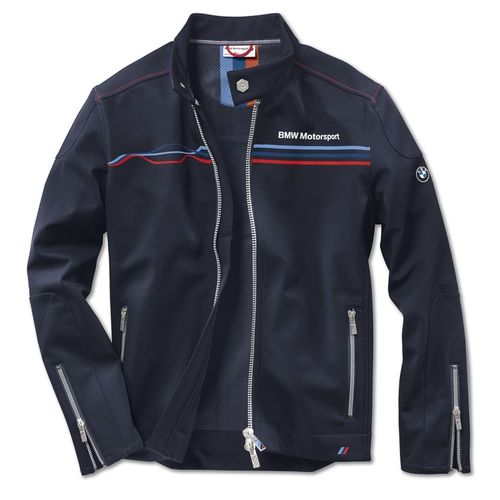 veste softshell bmw motorsport pour homme collection officielle bmw. Black Bedroom Furniture Sets. Home Design Ideas
