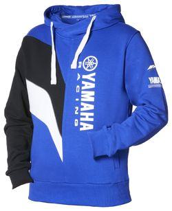 boutique yamaha