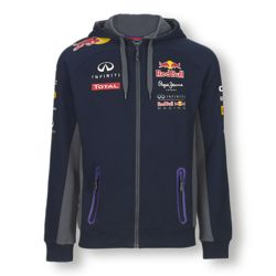 boutique red bull merchandising red bull vente collection officielle v tements et accessoires. Black Bedroom Furniture Sets. Home Design Ideas