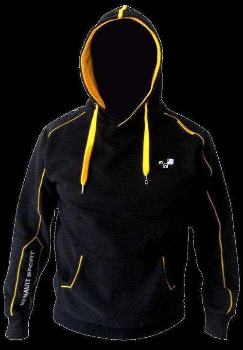 Sweat Renault Sport