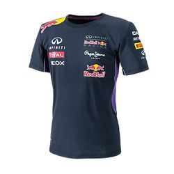 T-Shirt Red Bull Enfant