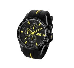 Montre Officielle Valentino ROSSI